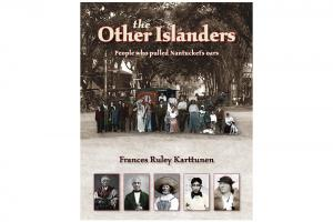 The Other Islanders