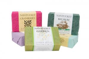 Nantucket Soaps