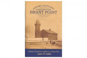 Historic Nantucket Collection