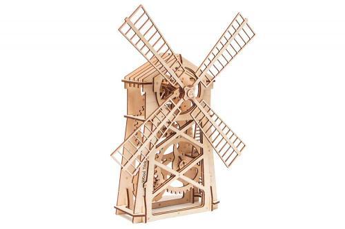 Windmill 3D Kit