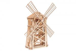 Windmill 3D Kit