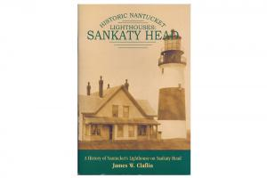 Historic Nantucket Collection