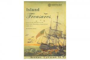 Island Treasures