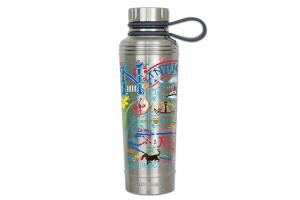 Nantucket Thermal Bottle