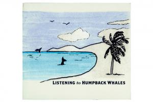 Listening to Humpback Whales