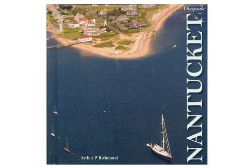 Nantucket, a Keepsake