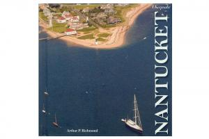 Nantucket, a Keepsake