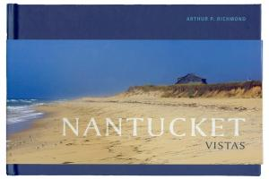Nantucket Vistas