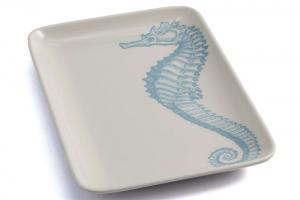 Seahorse Mini-tray