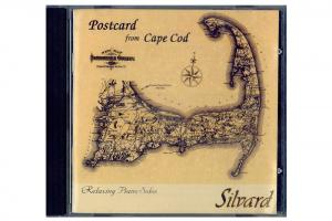 Silvard; Relaxing Piano Solos