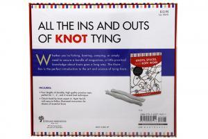 Knots Box